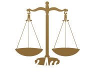 Wells & Associates Law Office