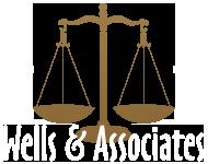 Wells & Associates Law Office