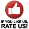 "Wells & Associates Google+ ""if you like us, rate us!"""