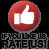 "Wells & Associates Google+ ""if you like us, rate us!"""